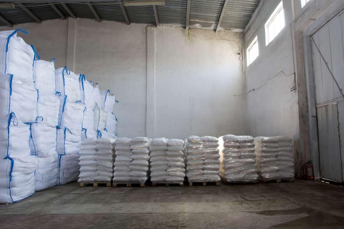 depozit sare alimentara gema grunjoasa ucraina